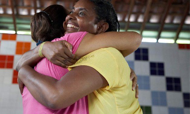 Relatos de Nicaragua, Brasil, Sudán del Sur y Islas Marshall