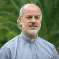 Padre Alejandro Marina