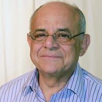 Raymond Nobiletti, M.M.