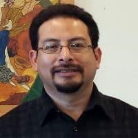 Leonel Yoque