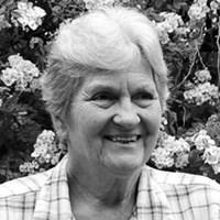 Mary Ann Cejka