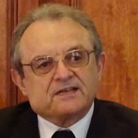 John Blazo, M.M.