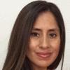 Giovana Soria