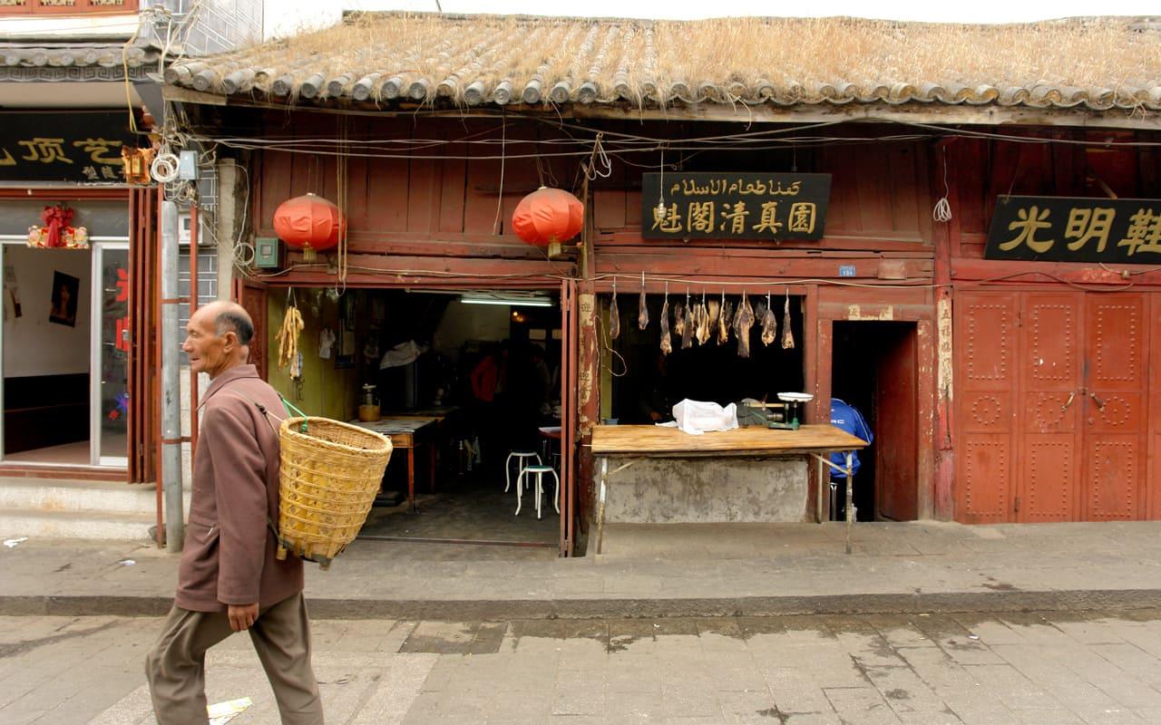 Relatos Misioneros de China, Estados Unidos, Sudán del Sur y Brasil