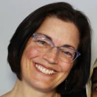 Marybeth Christie Redmond