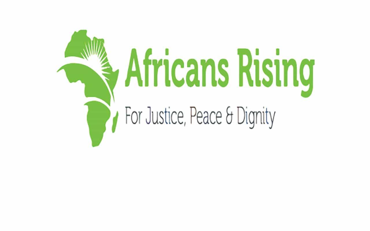 África: La Declaración de Kilimanjaro