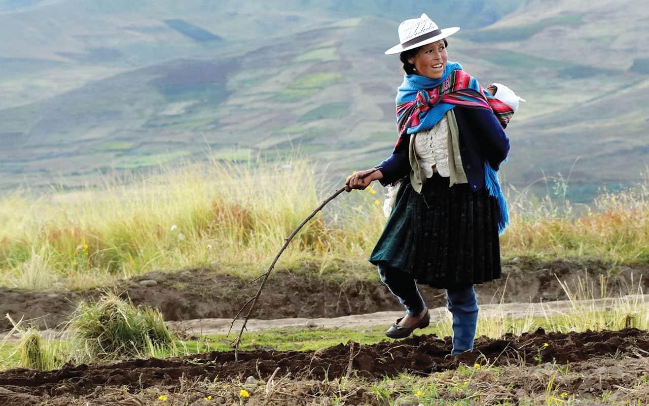 Lo que aprendimos de América Latina