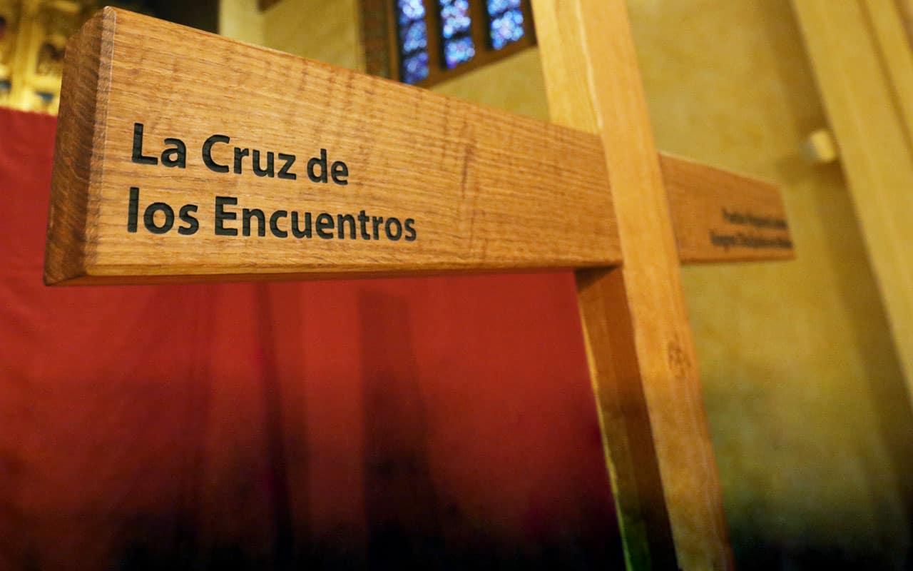 V Encuentro: Los Hispanos y la Iglesia en Estados Unidos