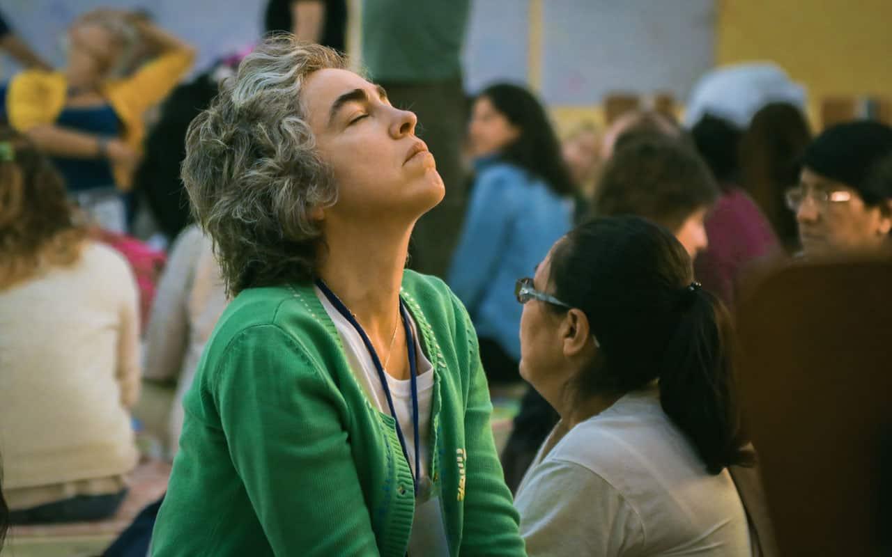 Centro Misionero en América Latina promueve encuentros para sanar heridas