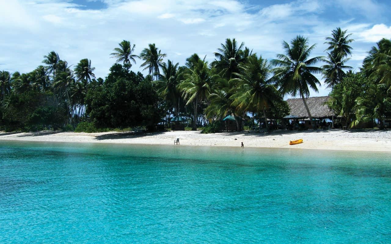 Relatos Misioneros de las Islas  Marshall, Sudán del Sur, Brasil y Nicaragua