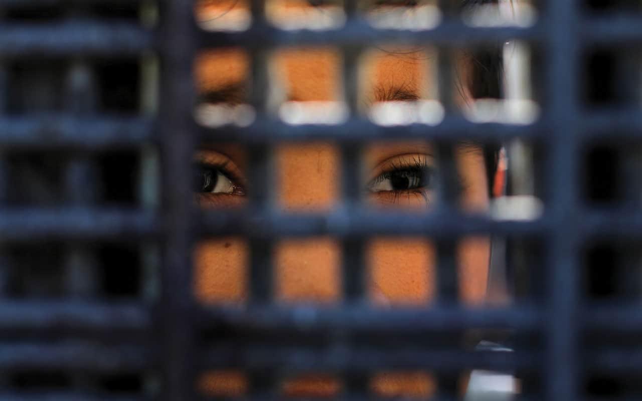 Sobre el dolor de inmigrantes que no pueden velar a sus seres queridos