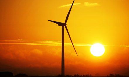 Estados Unidos: Compromiso con el medio ambiente