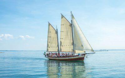 Relatos Misioneros de las Islas Marshall, El Salvador, Sudán del Sur y Brasil