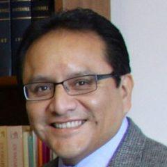 "<a href=""https://misionerosmaryknoll.org/author/daquije/"">David Aquije</a>"