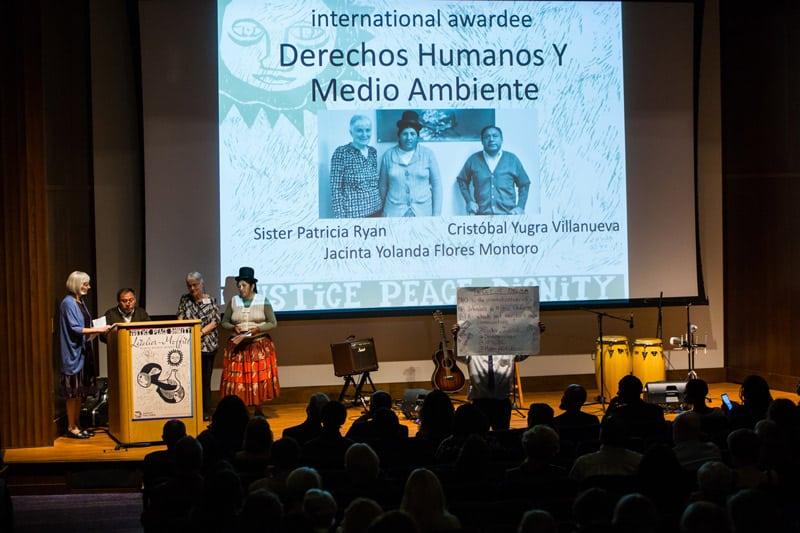 _-2018-10-04_IPS-42nd-Annual-Letelier-Moffitt-Human-Rights-Awards-0253-2
