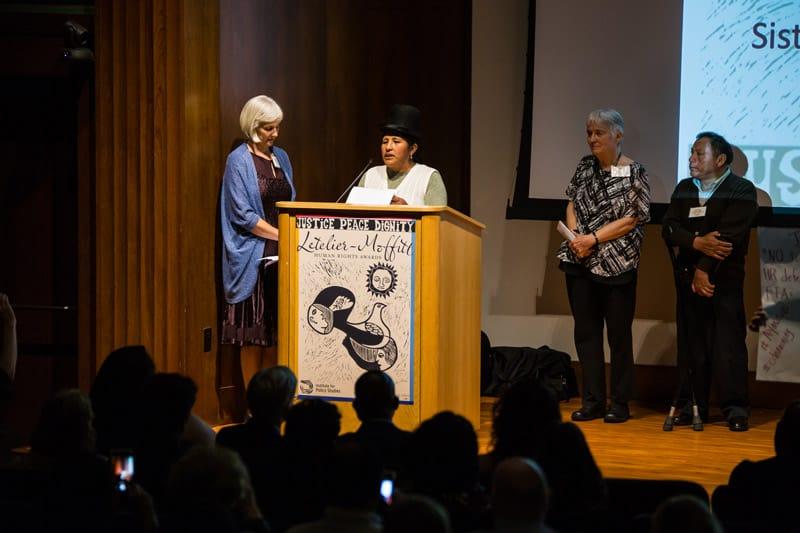 _2018-10-04_IPS-42nd-Annual-Letelier-Moffitt-Human-Rights-Awards-0326-2