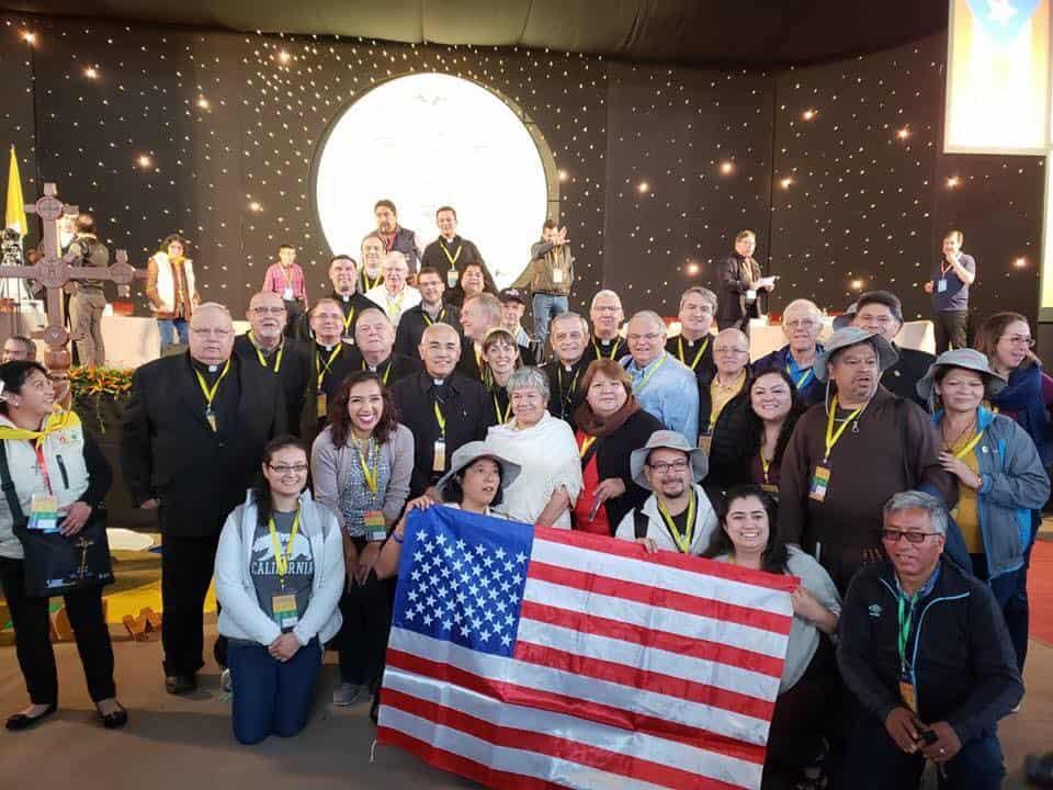 quinto-congreso-americano-misionero