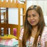 Taiwán: Esperanza para Trabajadores Migrantes
