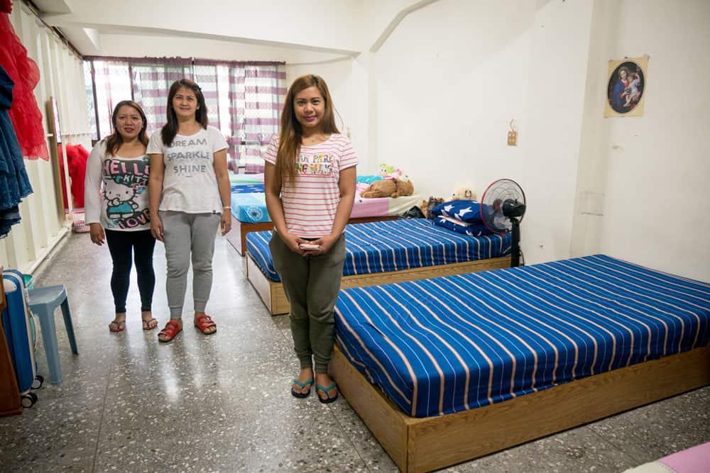 Esperanza-para-trabajadores-migrantes-8