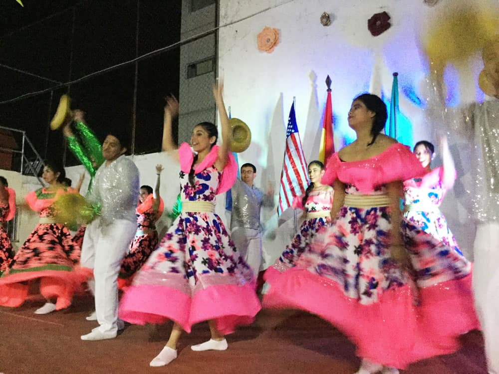 america-en-mision-el-evangelio-es-alegria-11