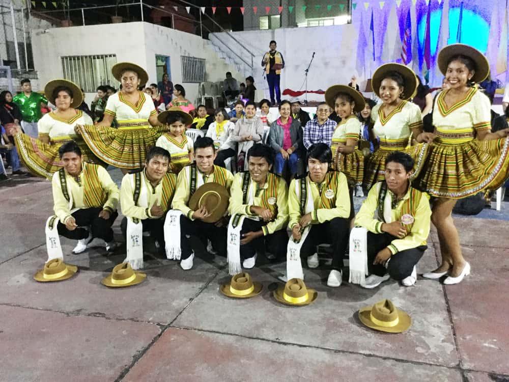 america-en-mision-el-evangelio-es-alegria-9