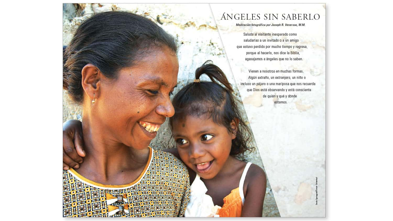angeles-sin-saberlo-layout