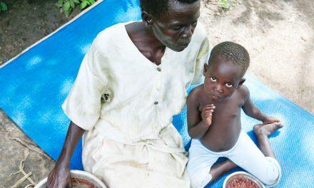 Sudán del Sur: Crisis Humanitaria Continúa