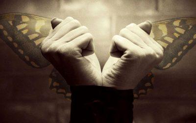 Poniéndole fin al tráfico de personas en Camboya