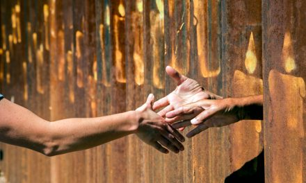 Comunicado: Acción Humanitaria Hacia Aquellos que Buscan Protección