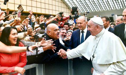Relatos Misioneros de Roma, Perú, Venezuela y Honduras