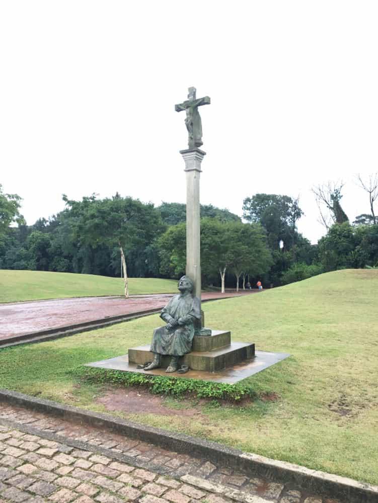 Relatos Misioneros de-bangladesh-kenya, brasil