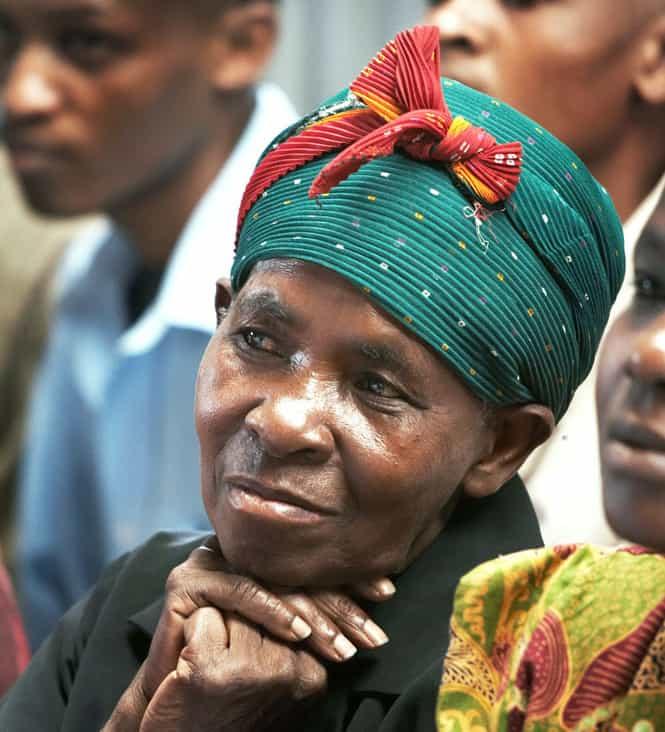 Relatos Misioneros de-bangladesh-kenya
