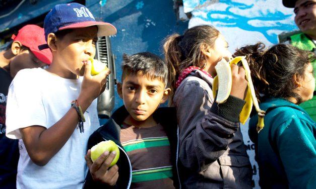 Construir la Cultura del Encuentro en Bolivia