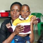 Sanación para Cuerpo y Alma en Tanzania