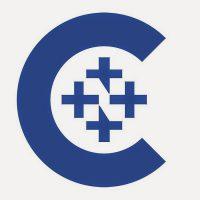 Servicio Católico de Noticias (CNS)