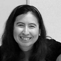 Rosa Mercedes Ochante Muray