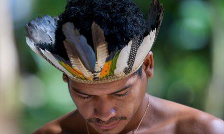 Líderes católicos instan a gobiernos a proteger a indígenas durante pandemia