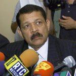 España Condena a Ex Coronel Salvadoreño por el Asesinato de Jesuitas