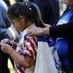 Corte Dice que Trump Tiene Derecho de Terminar TPS