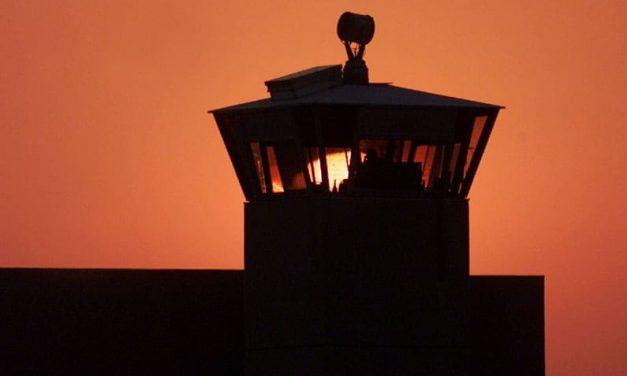 Obispos de EE.UU. Dicen 'Basta' a las Ejecuciones Federales
