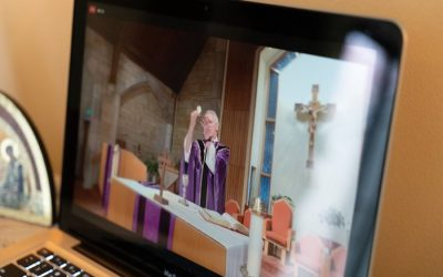 Obispos: Pandemia Abre Camino a Nuevas Posibilidades de Evangelización