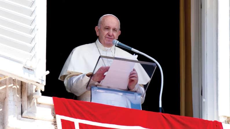 Vaticano: Comisión COVID-19