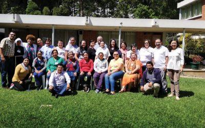 Un Puente de Fe entre Latinoamérica y Estados Unidos