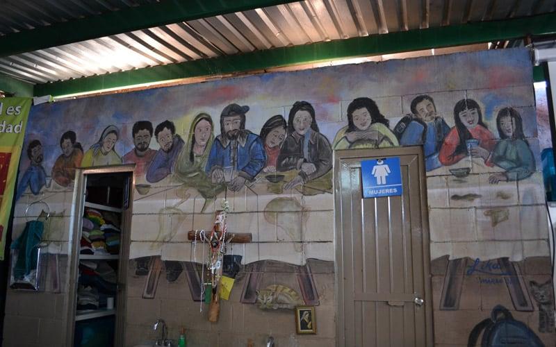 FRONTERA: Agencias fronterizas se preparan para el cambio
