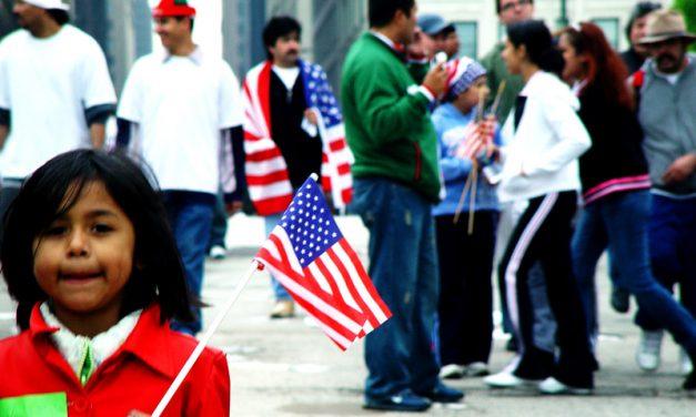 ESTADOS UNIDOS: Inmigrantes recibirán ayuda por COVID-19