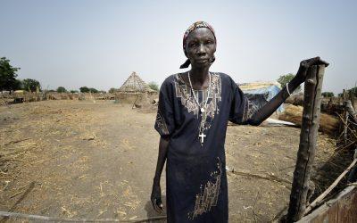 Ser catequista es una vocación, dice el papa al establecer un ministerio formal