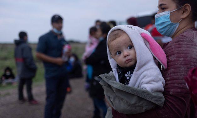 Obispos de EE.UU. y Centroamérica participan en reunión de emergencia sobre inmigración