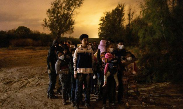 Directora de CLINIC: Política migratoria de EE.UU. puede 'hacer enmiendas' en Centroamérica