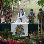Desesperación en Honduras impulsa migración hacia el norte