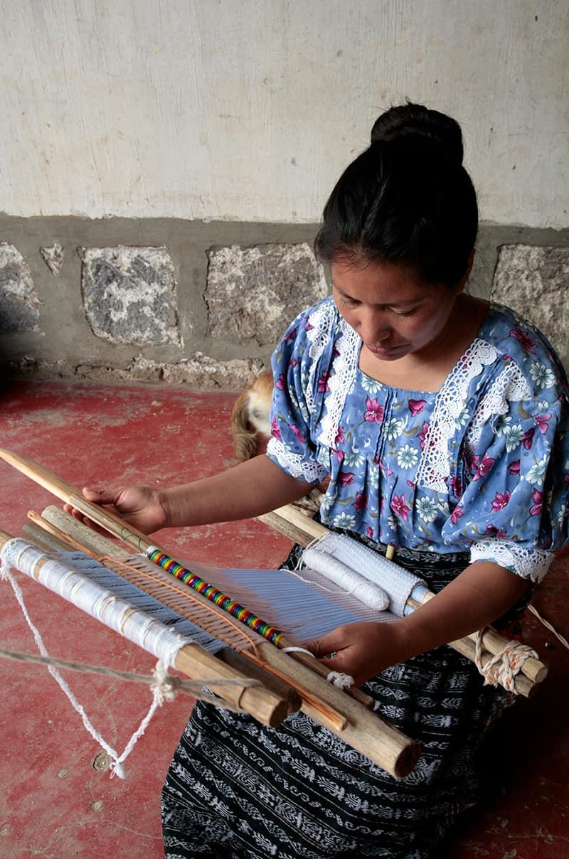 Foto en Guatemala 2006 (Sean Sprague/Guatemala)